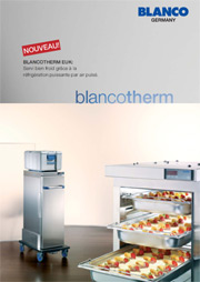 Catalogue Blancotherm_euk