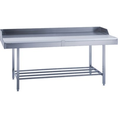 Table_Mixte_Inox_4e7665ace10dd.jpg